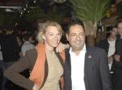Interview Brigitte Lahaie 15h20