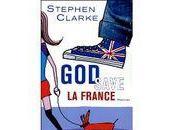 save France Stephen Clarke