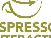 Espresso Interactif Nouveau logo