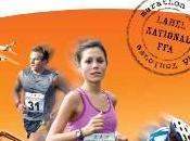 Communiqué Marathon Toulouse