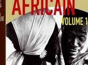 CINEASTES AFRICAINS Vol.