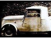 concept futur:la déroutante Peugeot