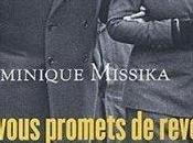 vous promets revenir, 1940-1945, dernier combat Léon Blum; Dominique Missika