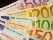 solution Dividende Monétaire
