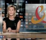 Vague suicides chez France Télécom (Mozinor)