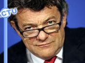 fausse polémique Jean-Louis Borloo