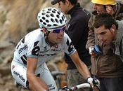 Tour d'Espagne, étape 18=Philip Deignan-Général=Alejandro Valverde