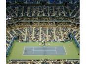 Amende pour Federer