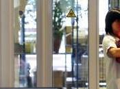 Visite Nicolas Sarkozy l'hôpital Paul Brousse remplace seul infirmières