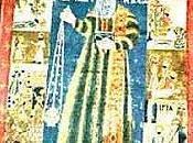 plus beaux textes Notre-Dame saint Ephrem (v.306-373)