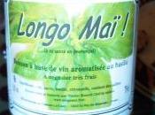 Youwineblog is... ravi d'avoir découvert Longo Maï!