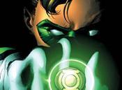 Green Lantern plus d'infos seconds rôles