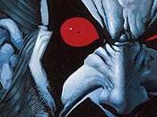 créateur Lobo sujet l'adaptation