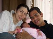 Karishma Kapoor nouveau enceinte!