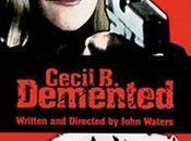 Cecil Demented
