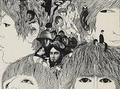 Beatles Eleanor Rigby