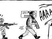 Afghanistan mission inutile