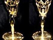 Emmy Awards 2009 c'est soir (dimanche septembre 2009)