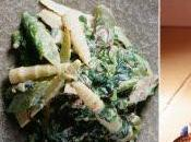 Nihon ryori envie cuisine japonaise