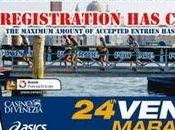 Marathon Venise