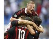 Milan Bologne Rossoneri sont satisfaits victoire