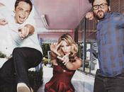 [promo] Bang Theory, saison dans