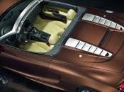 Audi Spyder: Vidéo promotionnelle