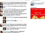 L'affaire Clearstream, c'est simple comme Facebook!
