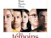 Témoins Septembre 2009 Cinéma africart