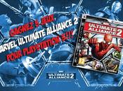 Concours MARVEL ULTIMATE ALLIANCE 2!!!