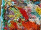 Patch, Mona Lisa, hydro humour