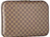 Pochette d'ordinateur Louis Vuitton