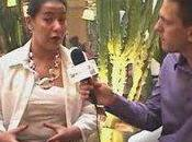 Fadhila Brahimi, Associés, participera table ronde ENJEUX OPPORTUNITES L'IDENTITE NUMERIQUE OUVERTE lors forum Paris 24/09 08h30. événement PSST plateforme d'échanges interprofessionnelle.
