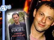 Fogiel revient télé 2010