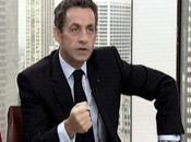 Avec Sarkozy, Besson, Copé, c'est nausée médiatique assurée