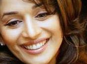 Héroïnes cinéma hindi années