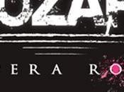 videos live Mozart l'opera rock scène.