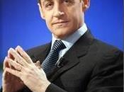 Monde Nicolas Sarkozy