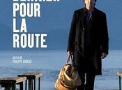dernier pour route Philippe Godeau