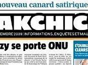 Bakchich Hebdo