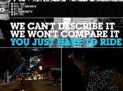 Tetris Freeride