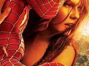 Cinéma N°5: super héros vous appellent rescousse