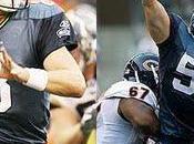 Miettes Vendredi: Seahawks encore éclopés, saison terminée pour Kenny Phillips plus...