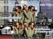 """Concours photo dans rue"""" (ouvert jusqu'au 05/11/2009)"""