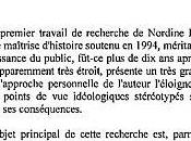 Histoire Harkis nord France...