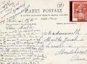 Mobilisation référendum pour service public postal