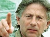Roman Polanski: enfin prison?