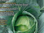 """magazine """"Made Alsace"""" d'octobre parait mardi"""