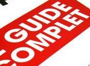 4ème édition PHP5 Guide Complet François-Xavier Bois