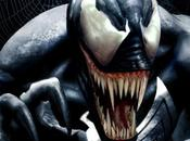 Venom, spin-off Spider-Man, avance